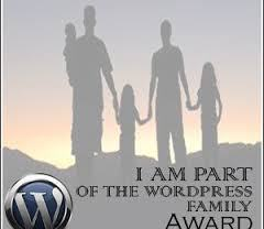 wpf-award